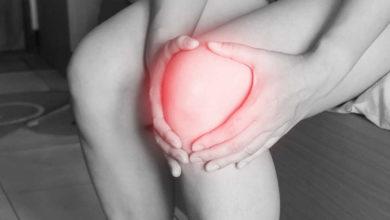 Photo of Ako sa zbaviť bolesti kĺbov