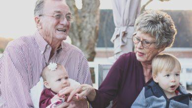 Zvyšovanie minimálneho dôchodku