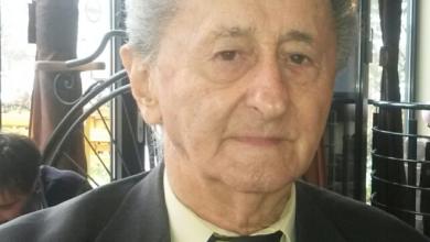 Ivan Hričovský