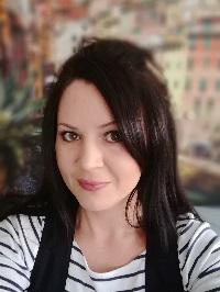 Alena Kytková