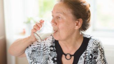 Photo of Ako na osteoporózu, keď trpíte intoleranciou laktózy?