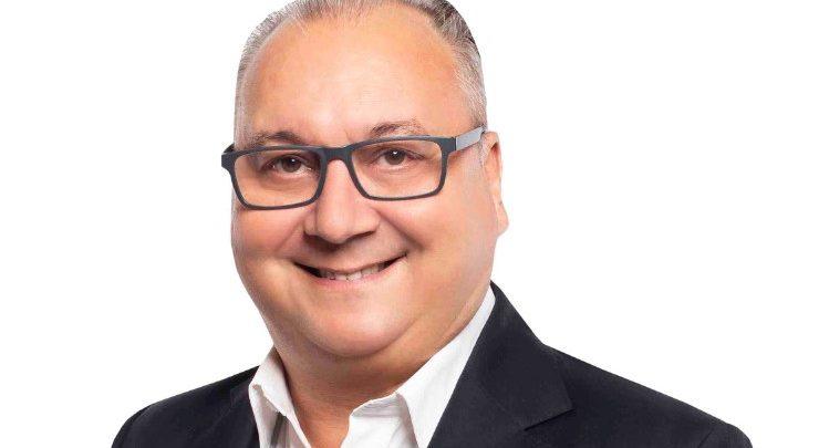 Peter Paulík