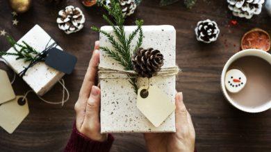 Vianočné priania a vinše