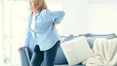 """VšZP zaviedla preventívne programy """"Zdravý chrbát"""" a """"Obezita"""""""