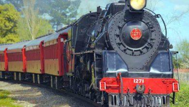 Bezplatné cestovanie vlakom pre dôchodcov.