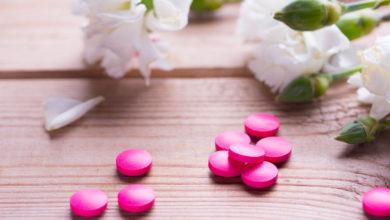lieky proti bolesti