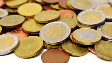 Ako sa zmení výška minimálnych dôchodkov v tabuľke