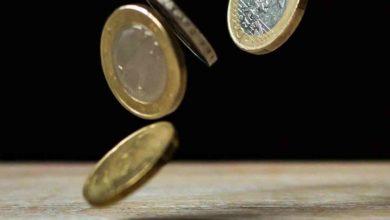 Minimálny dôchodok a zmeny v roku 2019