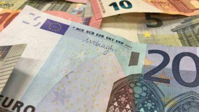 Prvé zmeny výplaty dôchodkov v apríli