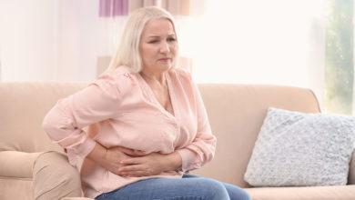 Photo of Kolorektálny karcinóm: Na 95 % liečiteľný – a predsa čoraz častejší