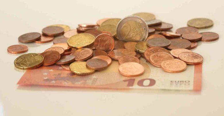 Valorizácia minimálnych dôchodkov
