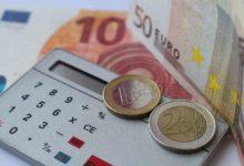Valorizácia dôchodkov, ako bude postupovať Sociálna poisťovňa.