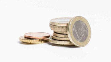 Ako sa bude valorizovať minimálny dôchodok.