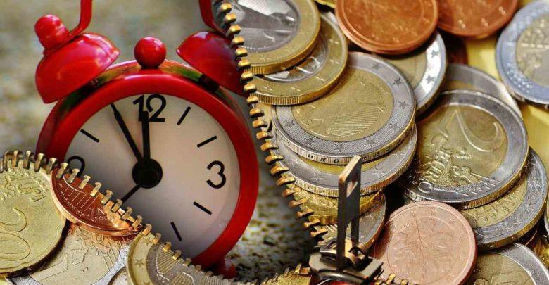 Má nárok na odvodovú úľavu pracujúci dôchodca aj v roku 2019?
