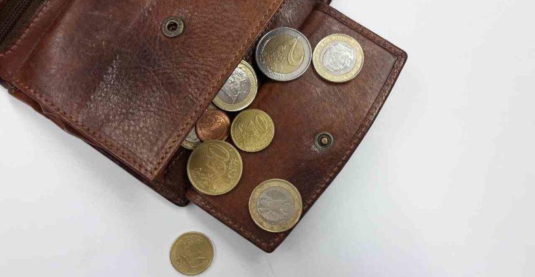 Otázky ohľadom minimálnych dôchodkov