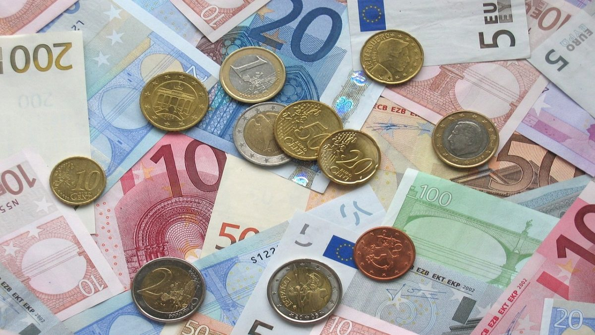 7825b688e Sociálna poisťovňa radí: Vieme, prečo si nenechať vybavovanie penzie ...