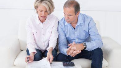 Photo of Sociálna poisťovňa radí: Vieme, prečo si nenechať vybavovanie penzie na poslednú chvíľu