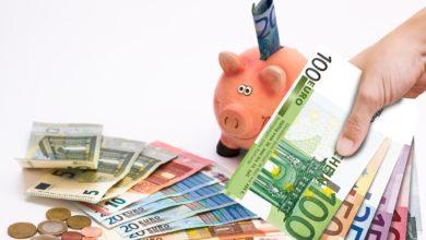Photo of Účet pre seniorov: Ktorá banka vám ho poskytne najvýhodnejšie?