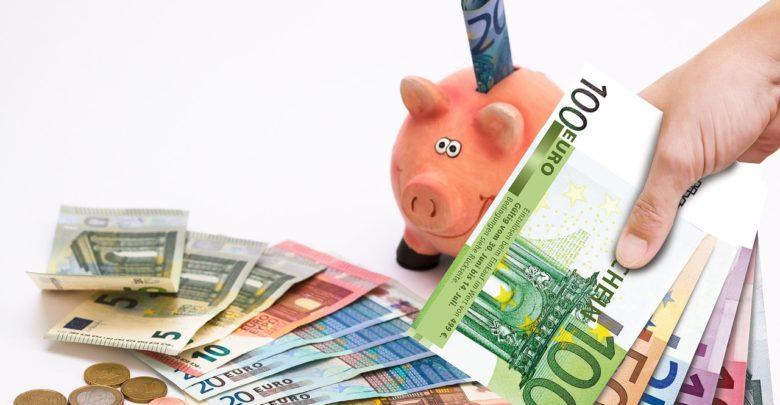 bankové účty dôchodci