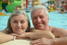 dotácia na dovolenku