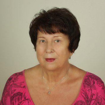 Anna Čunderlíková