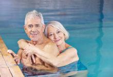 dotácia na dovolenku pre seniorov