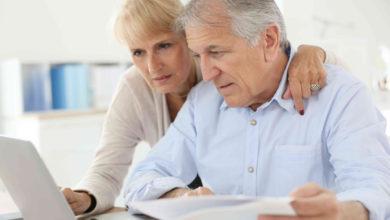Čo treba splniť pri žiadosti o predčasný dôchodok