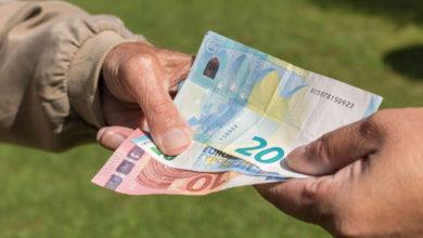 Photo of Môžem pracovať na dohodu a poberať predčasný dôchodok?