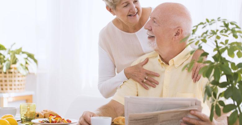 zľavy pre seniorov
