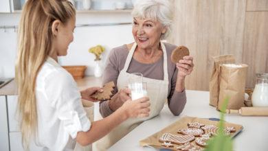 Photo of Užívame si dôchodok tak, ako by sme chceli?
