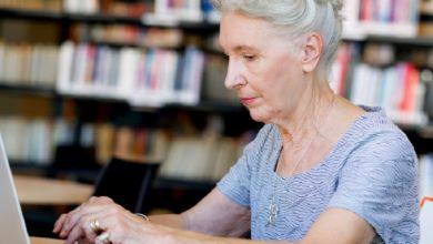 príležitostný príjem seniora