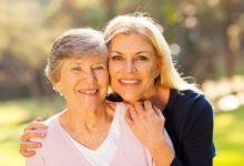 pozitíva dôchodku