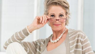 Photo of Okrádanie seniorov: Neverte pochybným obchodníkom