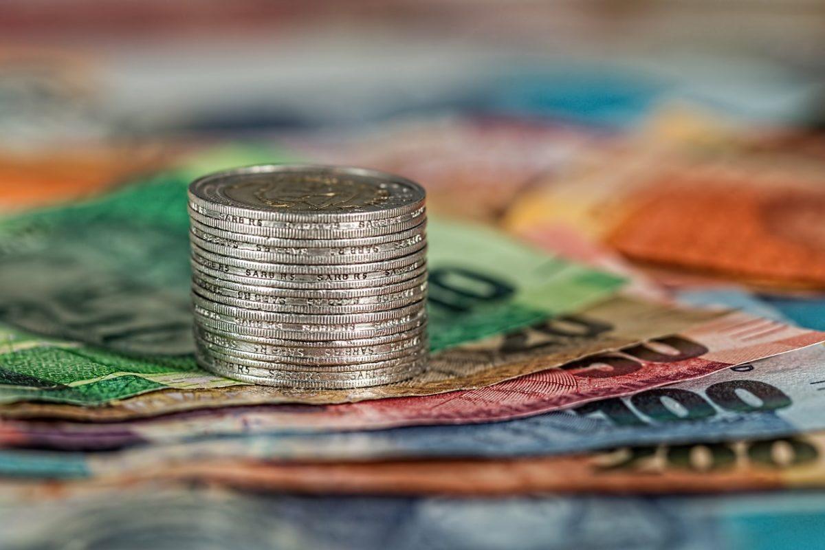 valorizácia dôchodkov 2020