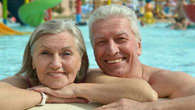 Photo of Zrelému veku prospievajú viac zážitky, než materiálne veci