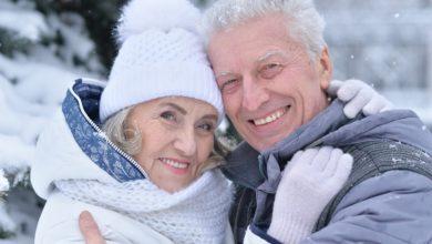 Photo of Múdrosť je výsada seniorov