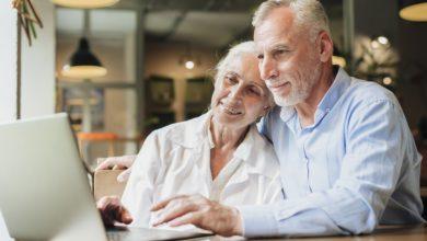 predčasný dôchodok