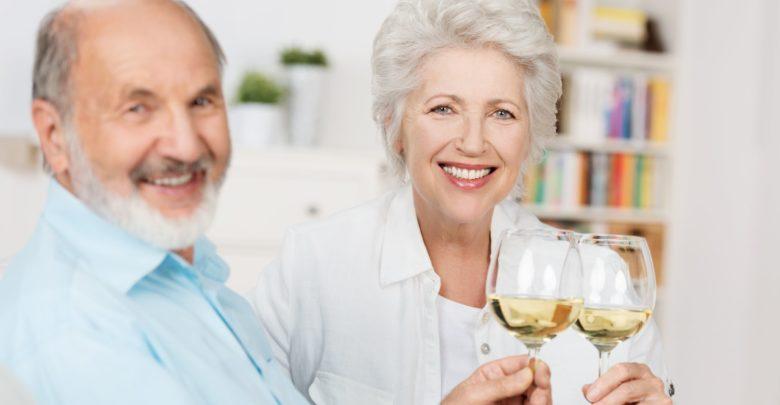 trinásty dôchodok