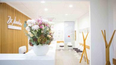 Photo of Jedinečná zubná klinika, ktorá dôchodcom ponúka inovačné riešenie