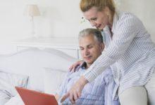 Photo of Trinásty dôchodok bude v priemere o polovicu nižší