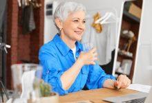zvyšovanie dôchodkov