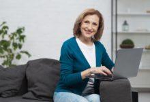 zvyšovanie dôchodkov 2021