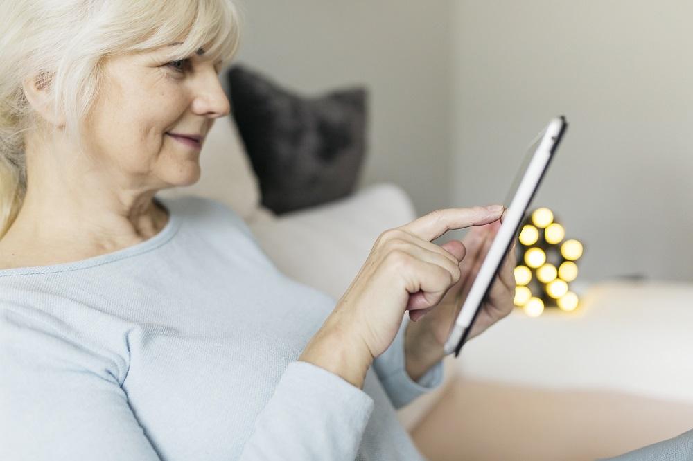 zrušenie veku odchodu do dôchodku